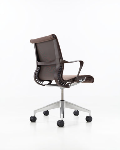 SETU TASK CHAIR by Herman Miller