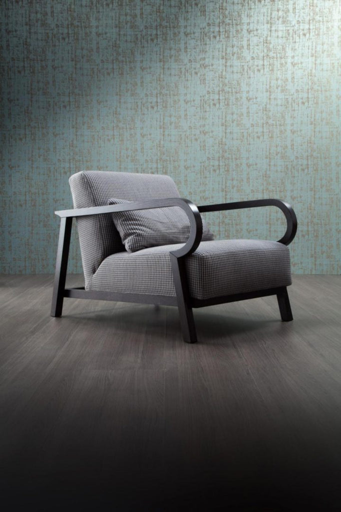 LOTUS  by Pietro Costantini, available at the Home Resource furniture store Sarasota Florida