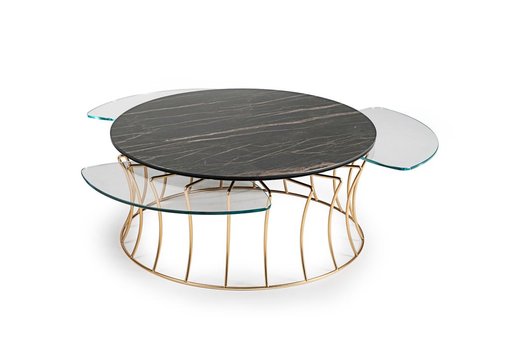 LE JEUX SONT FAIT  by NAOS, available at the Home Resource furniture store Sarasota Florida