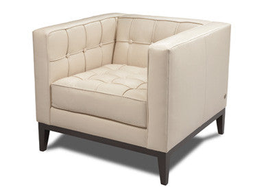 Luxe  by American Leather, available at the Home Resource furniture store Sarasota Florida