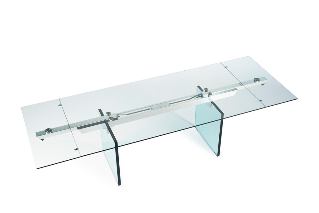 SANTIAGO  by NAOS, available at the Home Resource furniture store Sarasota Florida