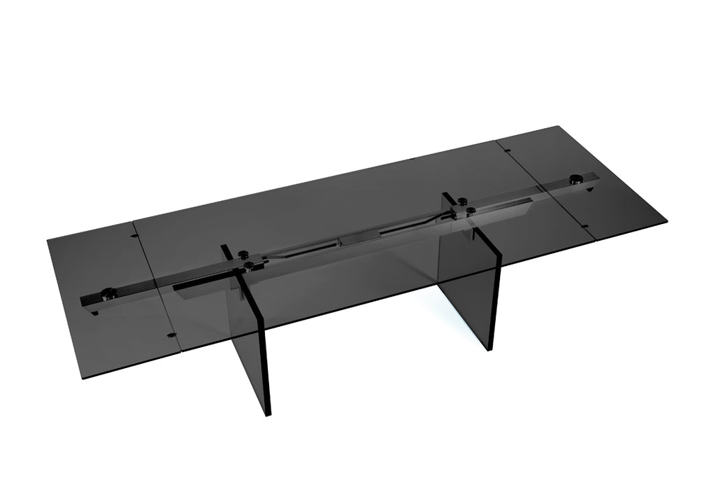 SANTIAGO by NAOS for sale at Home Resource Modern Furniture Store Sarasota Florida