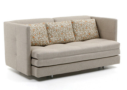 Melvin  by Dellarobbia, available at the Home Resource furniture store Sarasota Florida