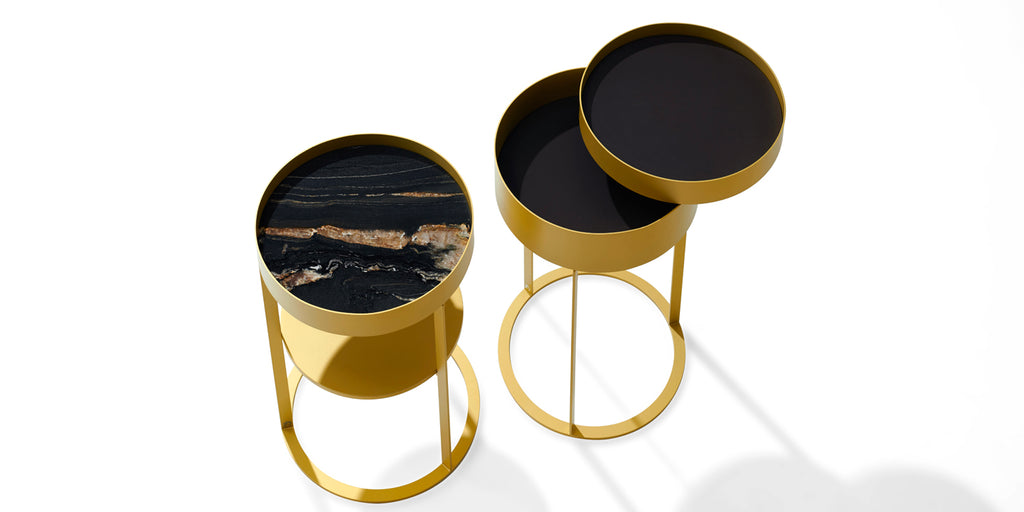 NIGHT  by DRAENERT, available at the Home Resource furniture store Sarasota Florida
