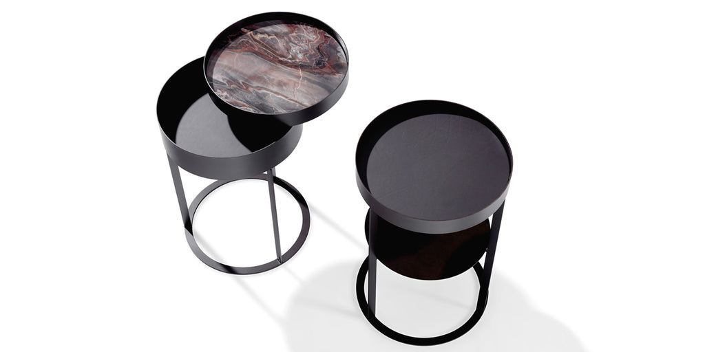 NIGHT by DRAENERT for sale at Home Resource Modern Furniture Store Sarasota Florida