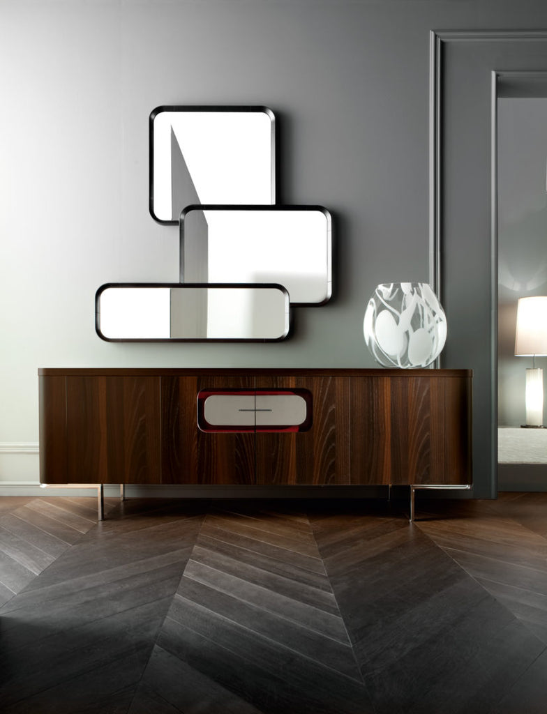 PARK LANE  by Pietro Costantini, available at the Home Resource furniture store Sarasota Florida
