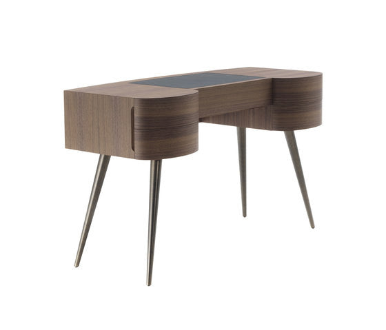 MICOL by Porada for sale at Home Resource Modern Furniture Store Sarasota Florida
