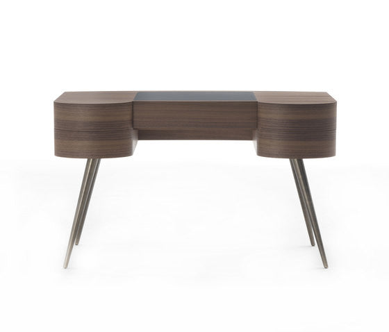 MICOL  by Porada, available at the Home Resource furniture store Sarasota Florida