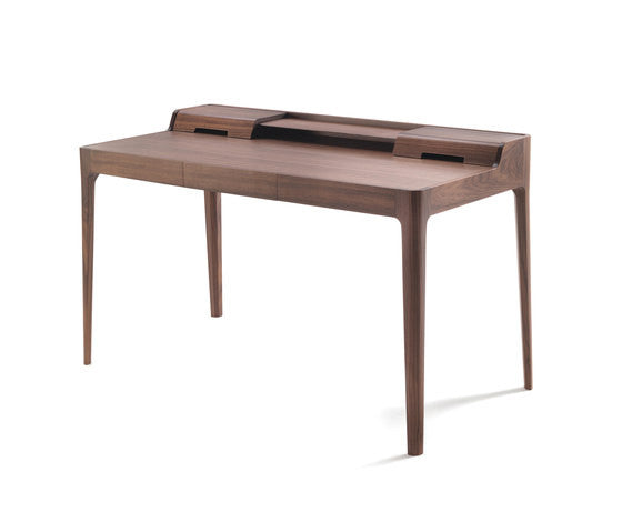 SAFFO by Porada for sale at Home Resource Modern Furniture Store Sarasota Florida