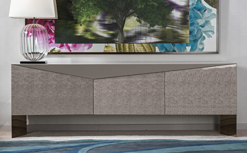 PREMIERE  by Pietro Costantini, available at the Home Resource furniture store Sarasota Florida