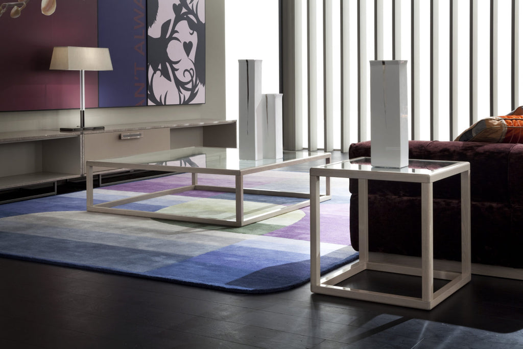 PROVOKE  by Pietro Costantini, available at the Home Resource furniture store Sarasota Florida