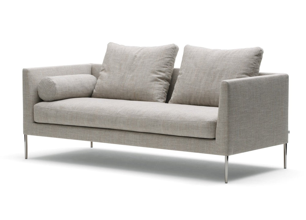 PILOTIS  by COR, available at the Home Resource furniture store Sarasota Florida