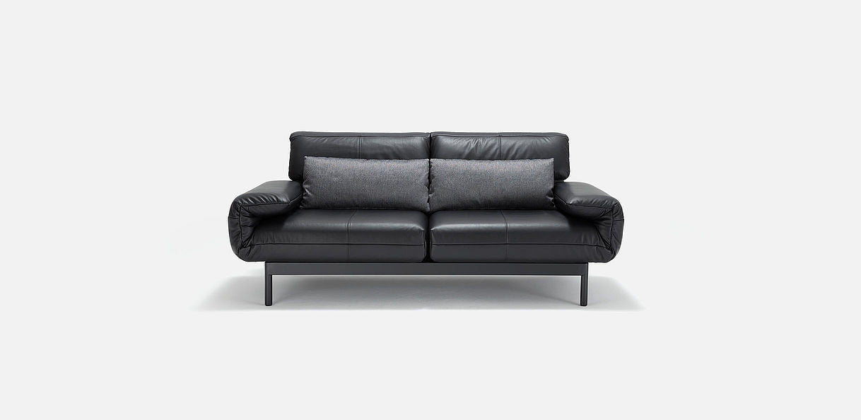 plura sofa sofas and sectionals by rolf benz at the home resource sarasota