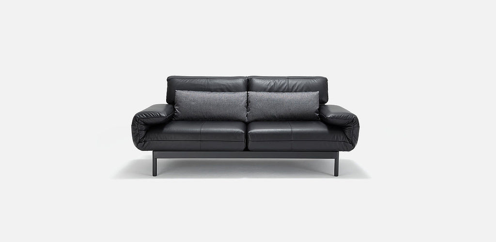 Plura Sofa by Rolf Benz for sale at Home Resource Modern Furniture Store Sarasota Florida