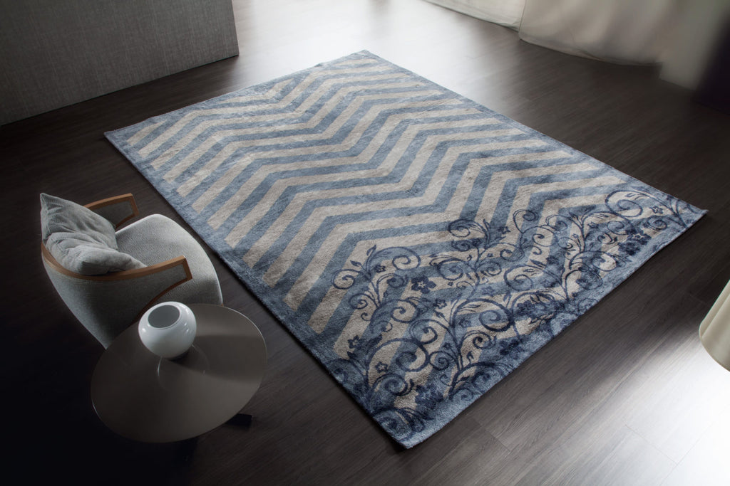 ROYALE RUG  by Pietro Costantini, available at the Home Resource furniture store Sarasota Florida