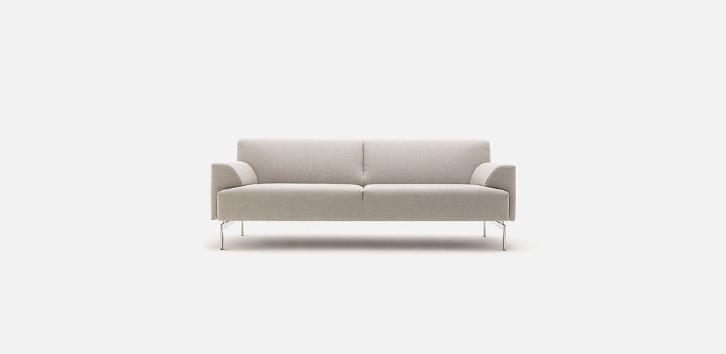 ROLF BENZ 310  by Rolf Benz, available at the Home Resource furniture store Sarasota Florida