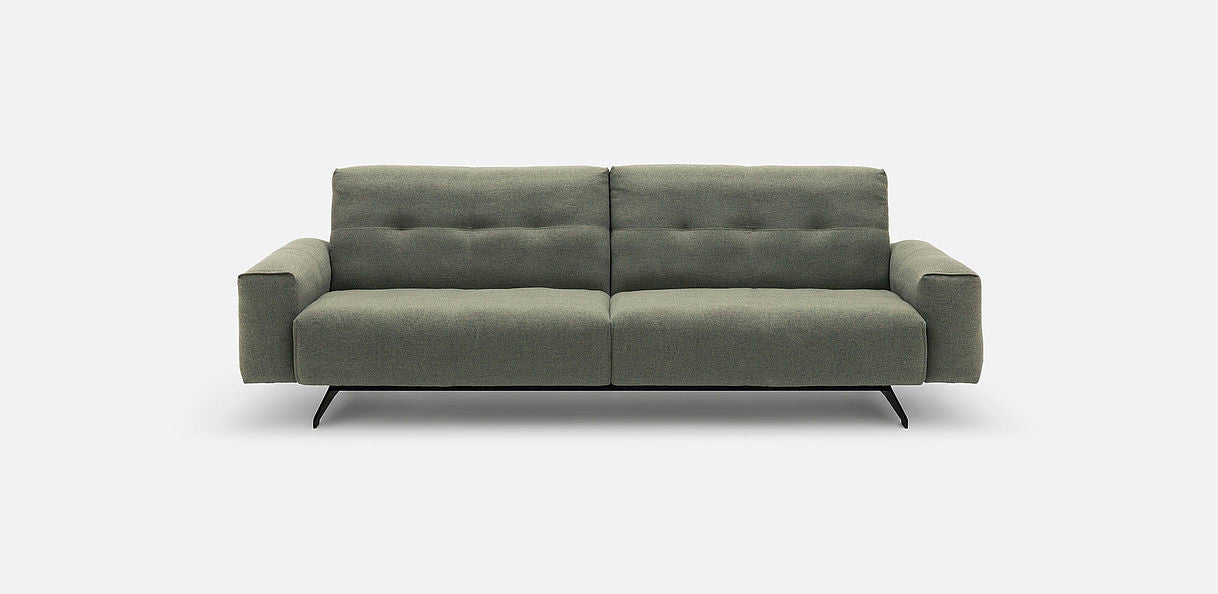 RB 50 Sofas And Sectionals By Rolf Benz At The Home