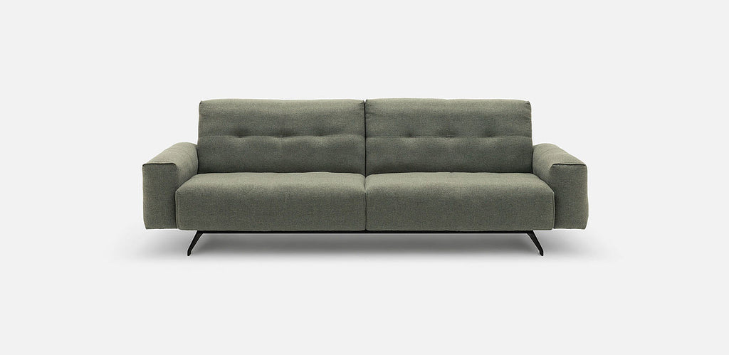 RB 50  by Rolf Benz, available at the Home Resource furniture store Sarasota Florida