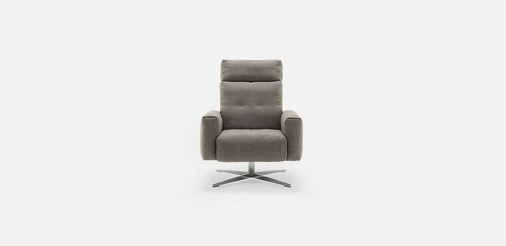 ROLF BENZ 50 ARMCHAIR  by Rolf Benz, available at the Home Resource furniture store Sarasota Florida