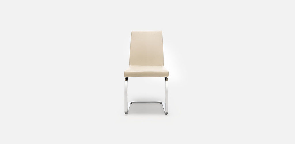 620 DINING CHAIR  by Rolf Benz, available at the Home Resource furniture store Sarasota Florida
