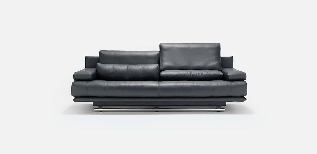ROLF BENZ 6500  by Rolf Benz, available at the Home Resource furniture store Sarasota Florida
