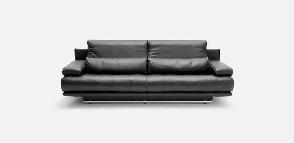 ROLF BENZ 6500 by Rolf Benz for sale at Home Resource Modern Furniture Store Sarasota Florida