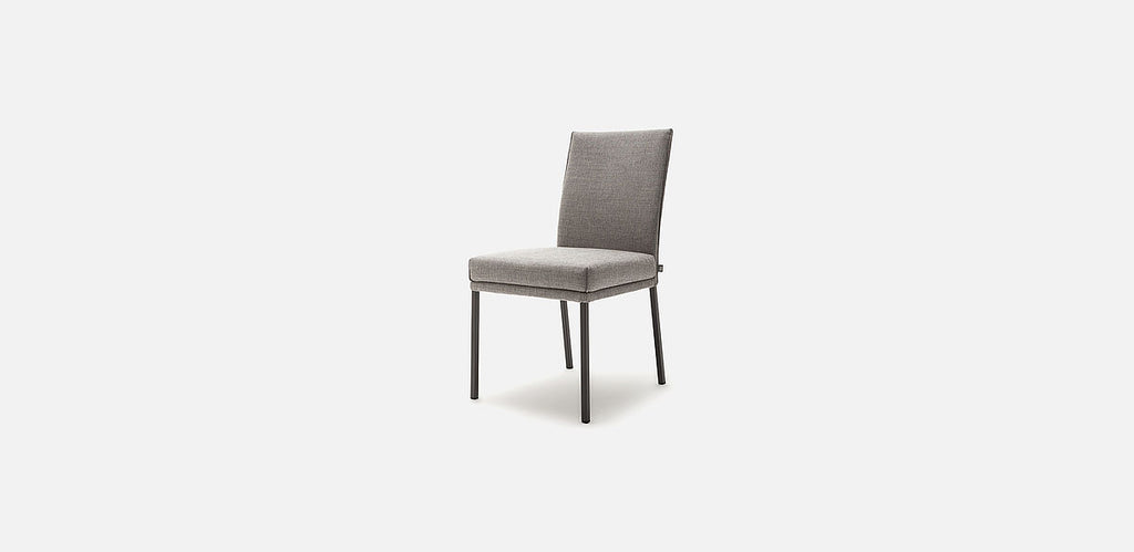 ROLF BENZ 651 by Rolf Benz for sale at Home Resource Modern Furniture Store Sarasota Florida