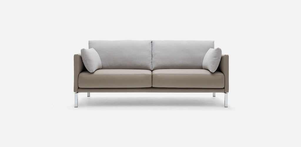 CARA  by Rolf Benz, available at the Home Resource furniture store Sarasota Florida