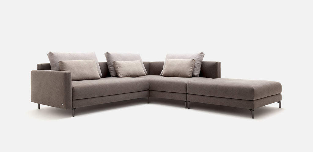 NUVOLA by Rolf Benz for sale at Home Resource Modern Furniture Store Sarasota Florida