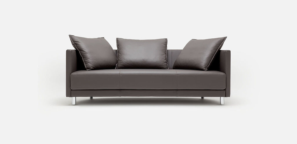 ONDA  by Rolf Benz, available at the Home Resource furniture store Sarasota Florida