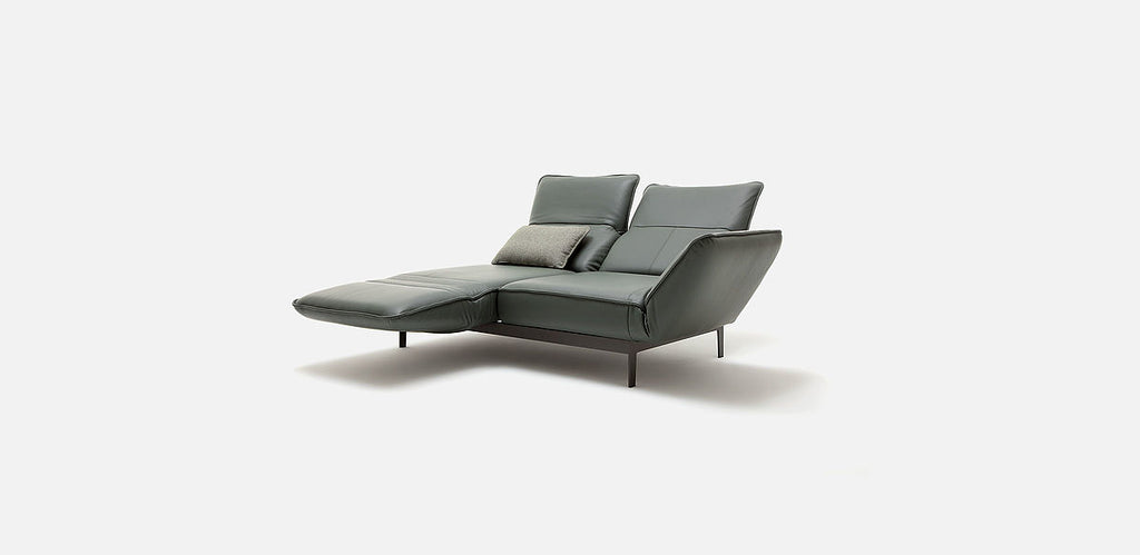 MERA by Rolf Benz for sale at Home Resource Modern Furniture Store Sarasota Florida