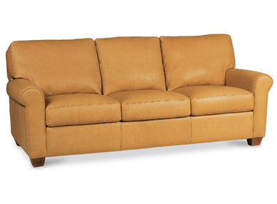 Savoy  by American Leather, available at the Home Resource furniture store Sarasota Florida
