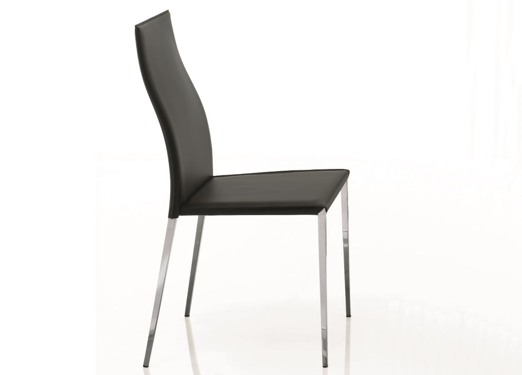 TAI  by BonTempi, available at the Home Resource furniture store Sarasota Florida