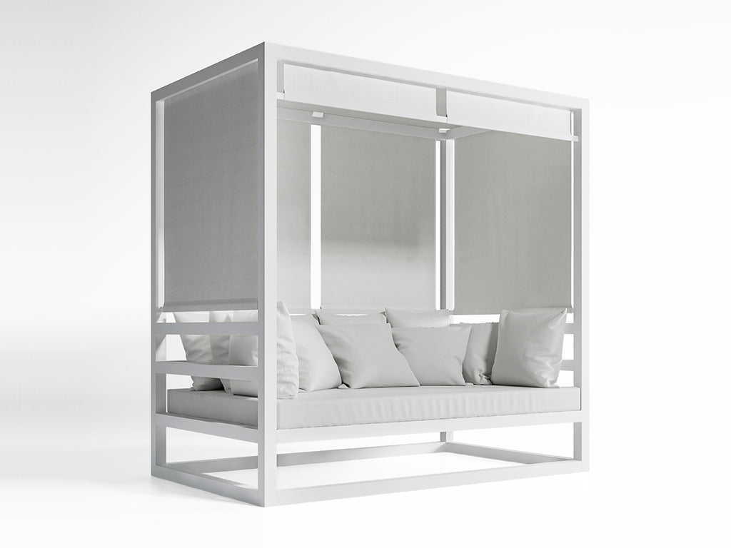 TRES AL FRESCO  by Gandia Blasco, available at the Home Resource furniture store Sarasota Florida