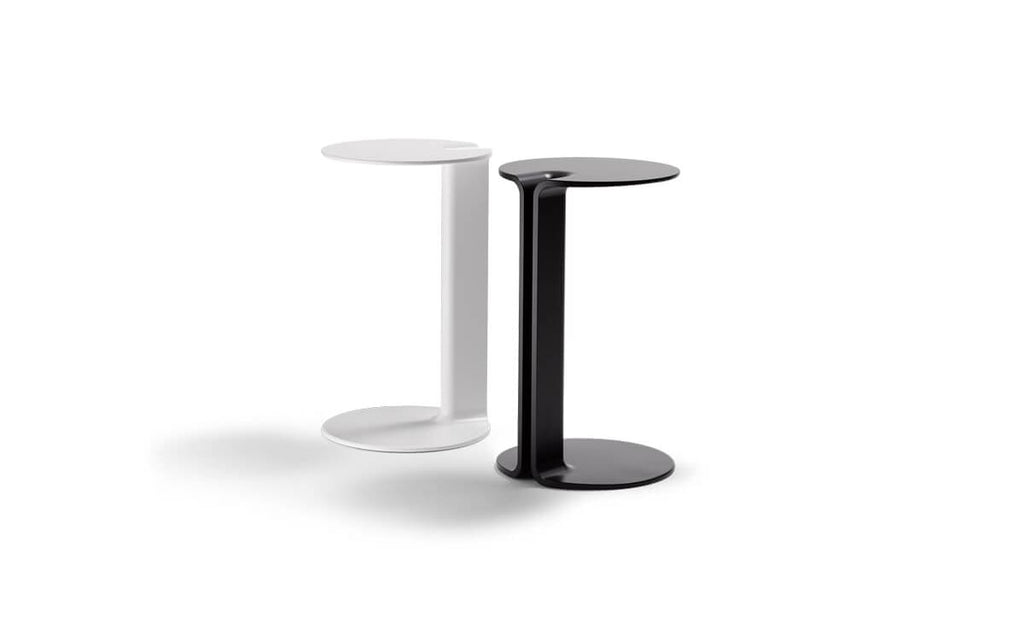 TWIN  by COR, available at the Home Resource furniture store Sarasota Florida