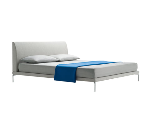 TALAMO BED by Zanotta