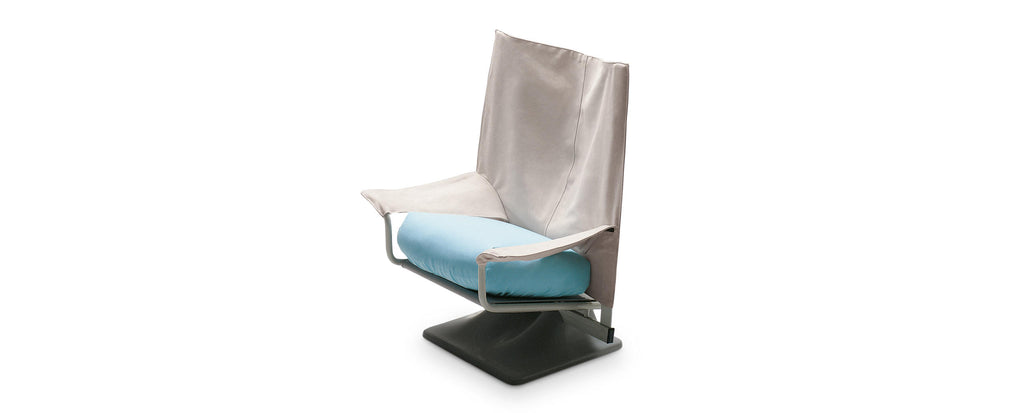 650 AEO  by Cassina, available at the Home Resource furniture store Sarasota Florida