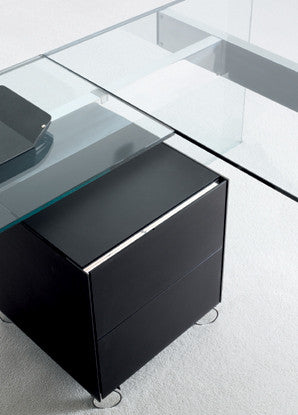 Air Drawer by Gallotti & Radice for sale at Home Resource Modern Furniture Store Sarasota Florida