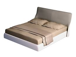 Altea Bed  by Giorgetti, available at the Home Resource furniture store Sarasota Florida