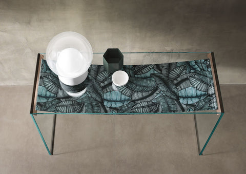 AMACA CONSOLE by TONELLI