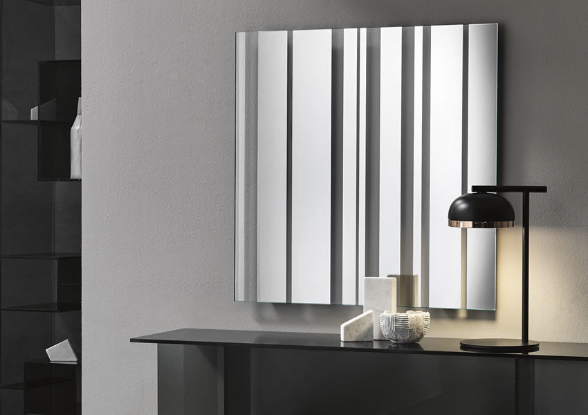 BARCODE by TONELLI for sale at Home Resource Modern Furniture Store Sarasota Florida