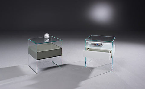 Pure Night Stands by DREIECK