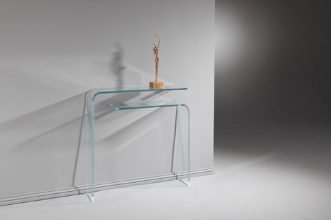 L Soft Console by DREIECK