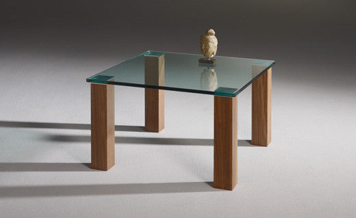 Remus Coffee Table by DREIECK for sale at Home Resource Modern Furniture Store Sarasota Florida