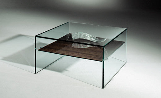 Arcadia Coffee Table by DREIECK for sale at Home Resource Modern Furniture Store Sarasota Florida