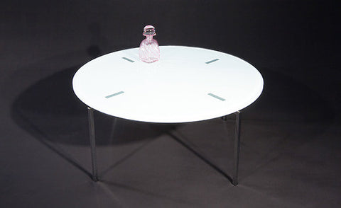 Filio Tables by DREIECK