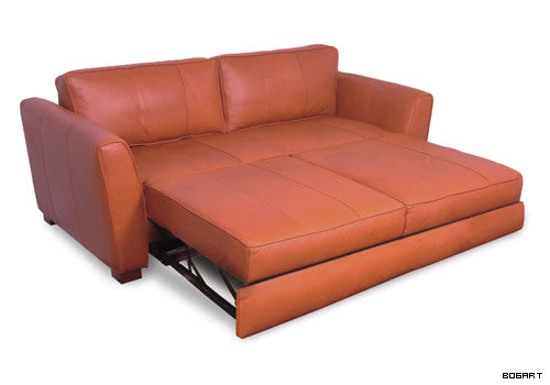 Bogart by Dileto for sale at Home Resource Modern Furniture Store Sarasota Florida