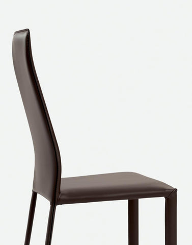 DALILA DINING CHAIR by BonTempi