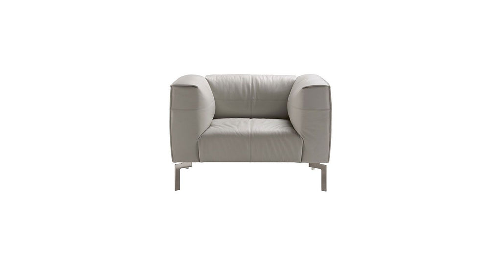 BOSFORO  by Poltrona Frau, available at the Home Resource furniture store Sarasota Florida