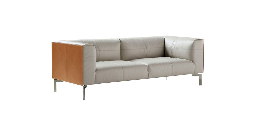 BOSFORO by Poltrona Frau for sale at Home Resource Modern Furniture Store Sarasota Florida